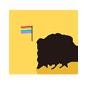LGBT支援ハウス